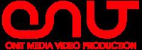 ONIT Media Ireland